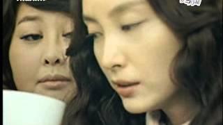 [맥심 기타 광고]  맥심 추석 선물세트 편(이나영,홍…