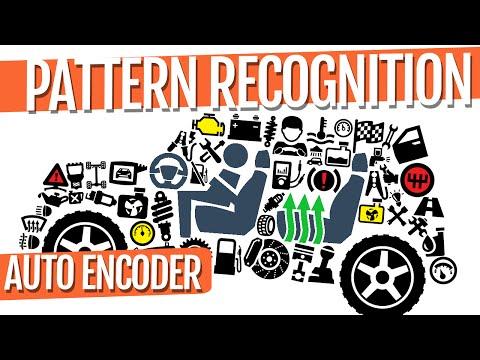 Autoencoders - Ep. 10 (Deep Learning SIMPLIFIED)
