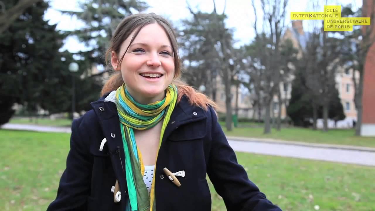 Rencontrer des femmes polonaises