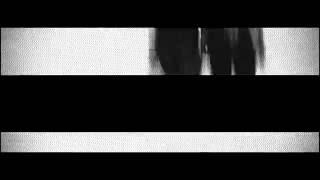 Video Banda Neira - Sampai Jadi Debu (Unofficial Lyrics Video) download MP3, 3GP, MP4, WEBM, AVI, FLV Juli 2018