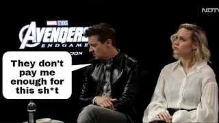 the-avengers-hate-brie-larson-jeremy-renner-throws-major-shade-at-her