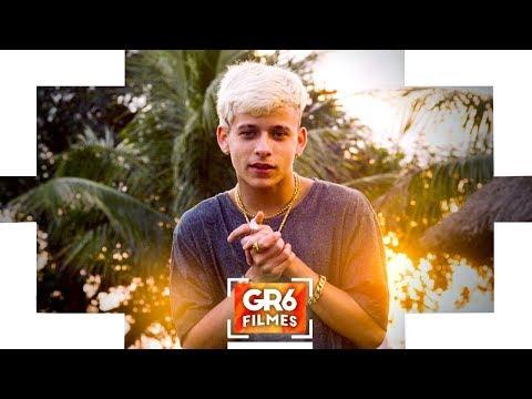 MC Pedrinho - Eu Vou Te Pegar (Video Clipe) Jorgin Deejhay