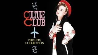 Culture Club - I Just Wanna Be Loved (2012) HQ
