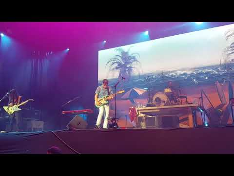 Weezer - Perfect Situation @ Hellow Fest 2017