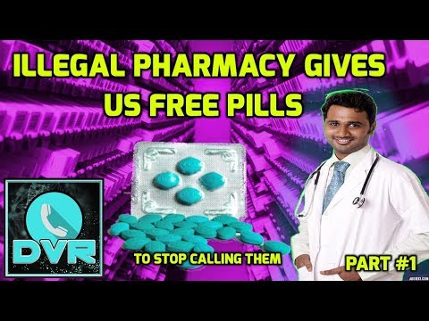 Help for Erectile Dysfunction from YouTube · Duration:  6 minutes 2 seconds