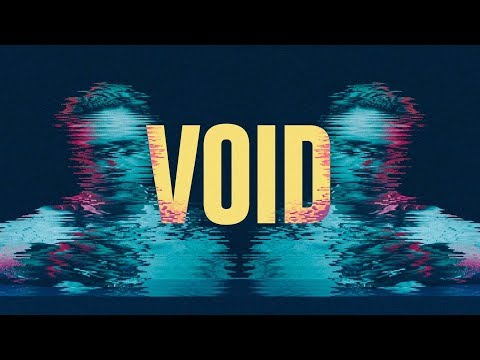 The Daily Chase - VOID (Official Music Video)