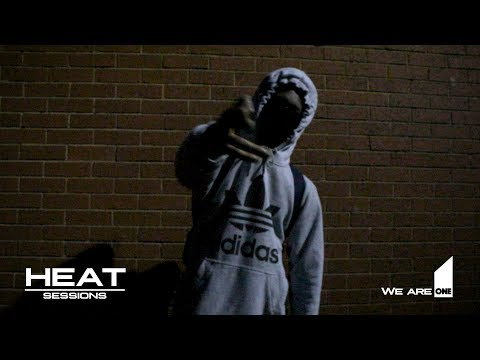 Descargar Jambo | -S4 EP 74- [Heat Sessions] | First Media TV