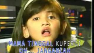 Download Video Tersanjung - Mega Utami (Official Video) MP3 3GP MP4