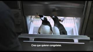 Пингвины мистера Поппера 2011  Kino-Patria.Ru