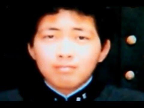 【画像】藤原武容疑者(49)の詳細 岡山倉敷行方不明の森山咲良さん無事保護