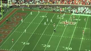 Sammy Watkins vs. Boston College (2013)