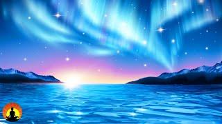 🔴 Deep Sleep Music 24/7, Healing Music, Meditation Music, Sleep Music, Relaxing Music, Study, Sleep