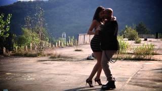 Edoardo e Denise, di Kizomba Milano: new performance!