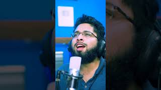 Muhammad Nabina Only Vocal #Shorts