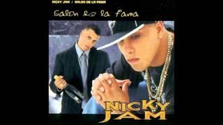 La Vamos A Montar - Nicky Jam