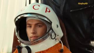 Gagarin - Hành Trình Bay Vào Vũ Trụ (Gagarin - The First Man In Space)
