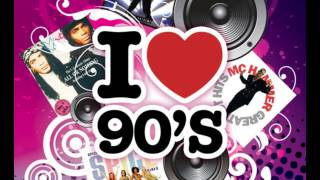 Repeat youtube video `90 Music Is The Best vol 3