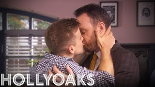YAAAAAAASS! #Jarry are back! Subscribe so you never miss a Hollyoak...