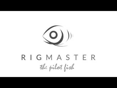 Rig Master & Zvex Box of Rock