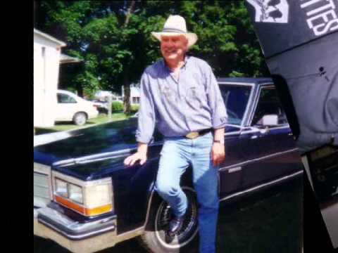 TOM WHEELER  1934 - 2011