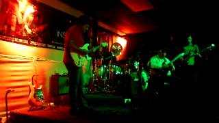 confusion instrumental quillota