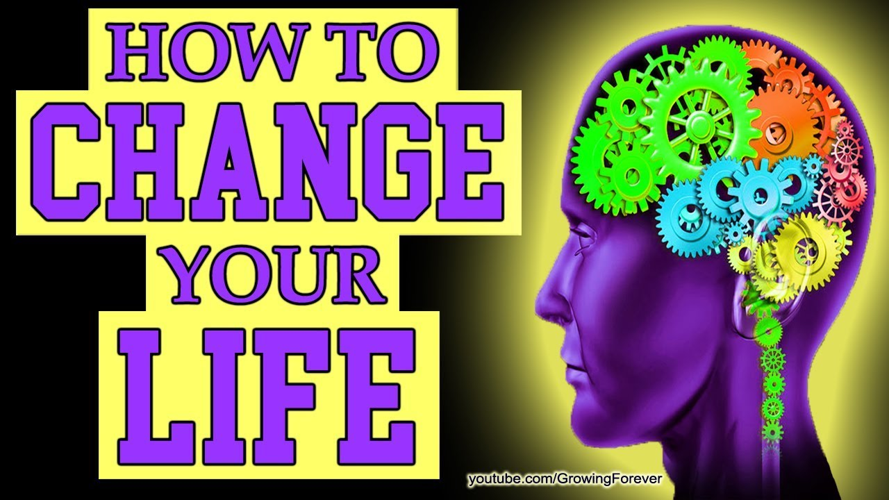 8 words that can change your life  law of attraction