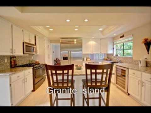 Costa Mesa Real Estate 1854 Pitcairn Drive, Costa Mesa, CA 92626