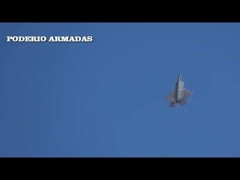 Reino Unido Está Furiosa Por Las Burlas De Rusia Del último Avión Militar Estadounidense