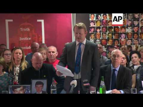 Hillsborough lawyer reacts to verdict