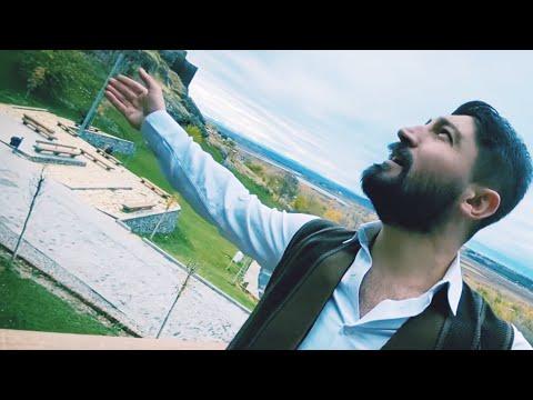 KURDISH MASHUP - GRUP SEL / 2020 KLÎP [Official Music Video]