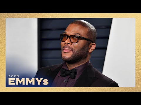 Why-Tyler-Perry-DESERVES-the-Governors-Award-at-the-2020-Emmys