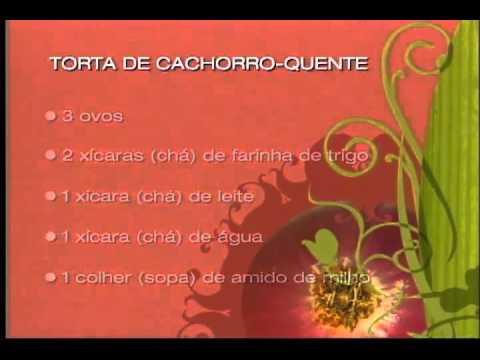 Programa Alimente-se bem Sesi-SP - Risoto de casca de melanciaиз YouTube · Длительность: 2 мин51 с