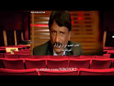 فيلم الاكشن والحروب والدراما الهندي الرائع Phantom 2015 مترجم- سيف علي خان وكاترينا كيف جزء2