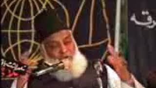 cricket and jews conspiray againt human . urdu must see