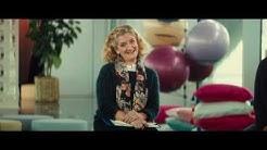 """BRIDGET JONES'S BABY - Scena del film in italiano """"Chi abbiamo qui?"""""""