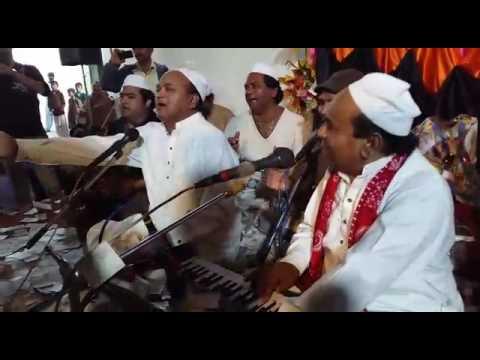 Sher Ali Maher Ali qawali