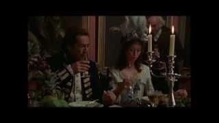 Őfelsége kapitánya - 3. rész - A hercegné és az ördög