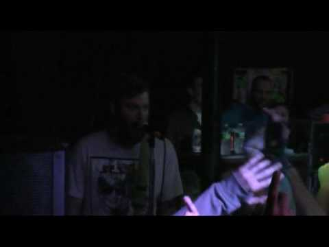 Four Year Strong - Semi-Charmed Life (cover) mp3