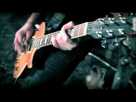 Folkstone - Nebbie (Official Video)