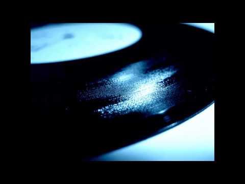The Original  - I Luv U Baby (No Swing Mix) / 1995