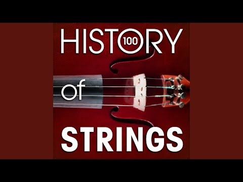 Sinfonia for Strings and Continuo in B Minor, RV 169