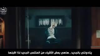 شوقا قصف جبهة الانتيز بنجاح 😎😎😎