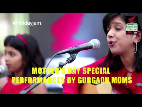 Hindustan Times - Friday Jam Post event Video