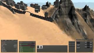 Kenshi Gameplay Impression HD