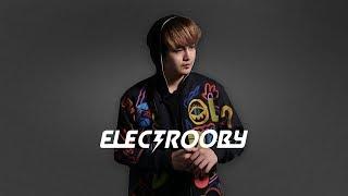 Saosin - Voices (Electrooby & Fajar J Re-Mashup)