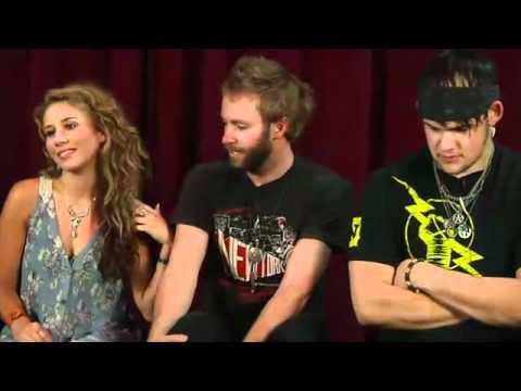 American Idol 10 Rumors - Chat