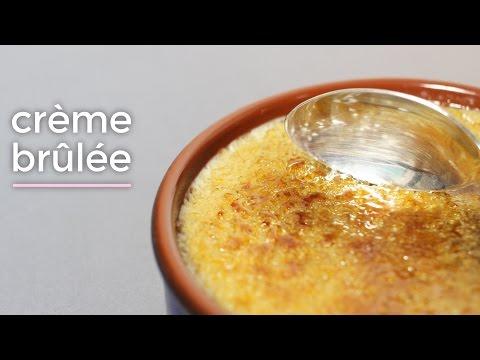 crème-brûlée-express-5-min-sans-four-vegan-⎟-recette-delicaroom