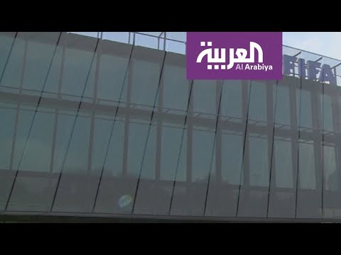 القضاء السويسري سيستمع الأسبوع المقبل إلى القطري ناصر الخليف  - نشر قبل 1 ساعة