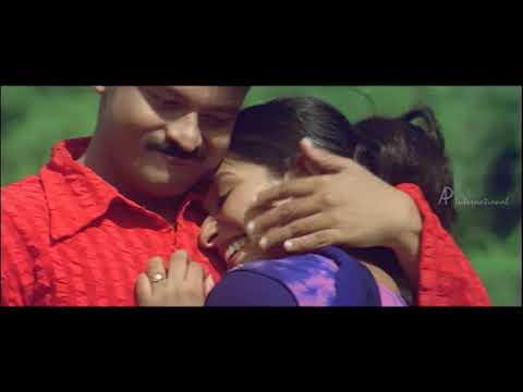 Aaru Paranju Song | Pulival Kalyanam Movie Scenes | Jayasurya | Kavya Madhavan | Berny Ignatius