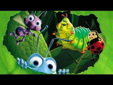 Animation Movies 2015 Full Movies English   New Animation Movies   Kids Movies